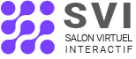 Salon Virtuel Interactif