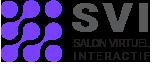 Salon Virtuel Interactif